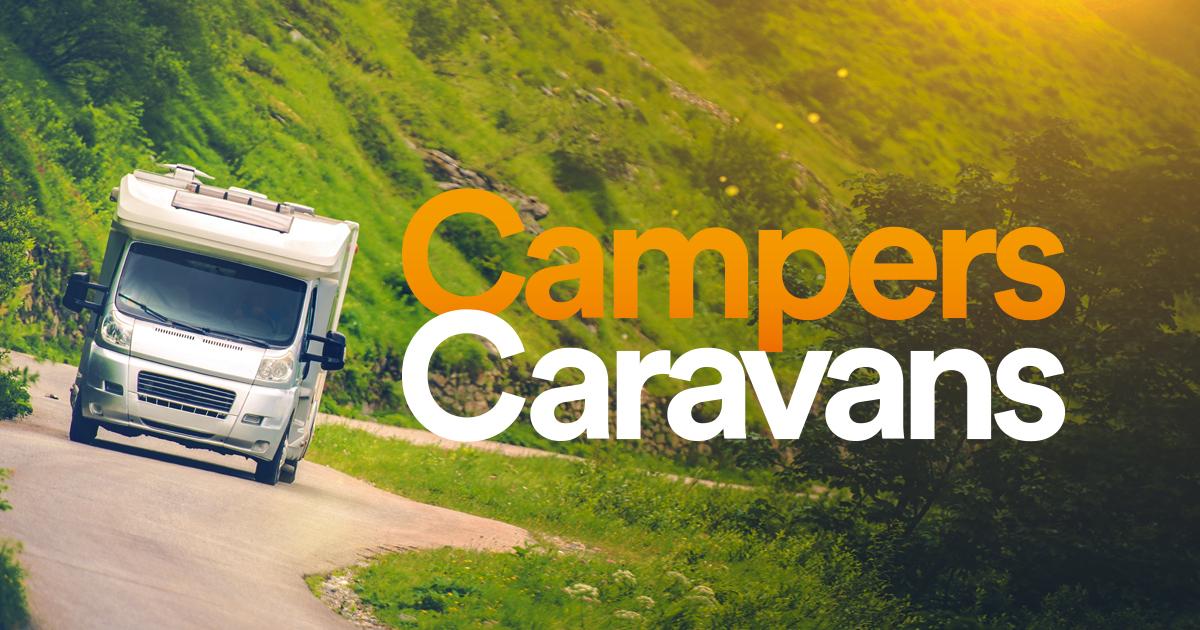 (c) Camperscaravans.nl